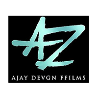 AJAY DEVGAN FILMS