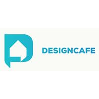DESIGN CAFÉ