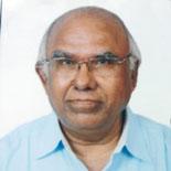 Narayan Ghgatge