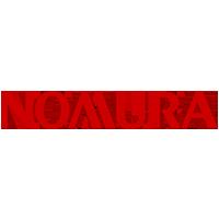 NOMURA INDIA