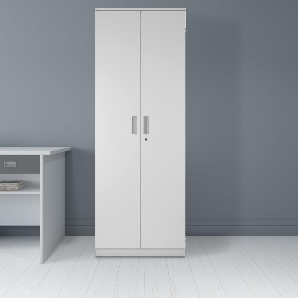 Armenia White  Two Door