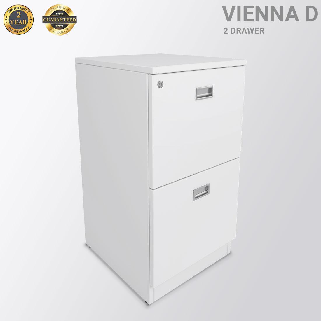 Vienna D
