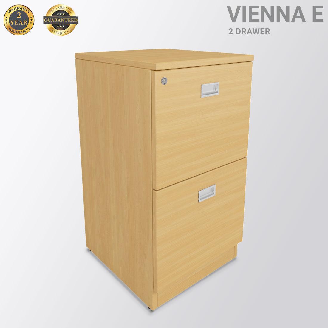 Vienna E
