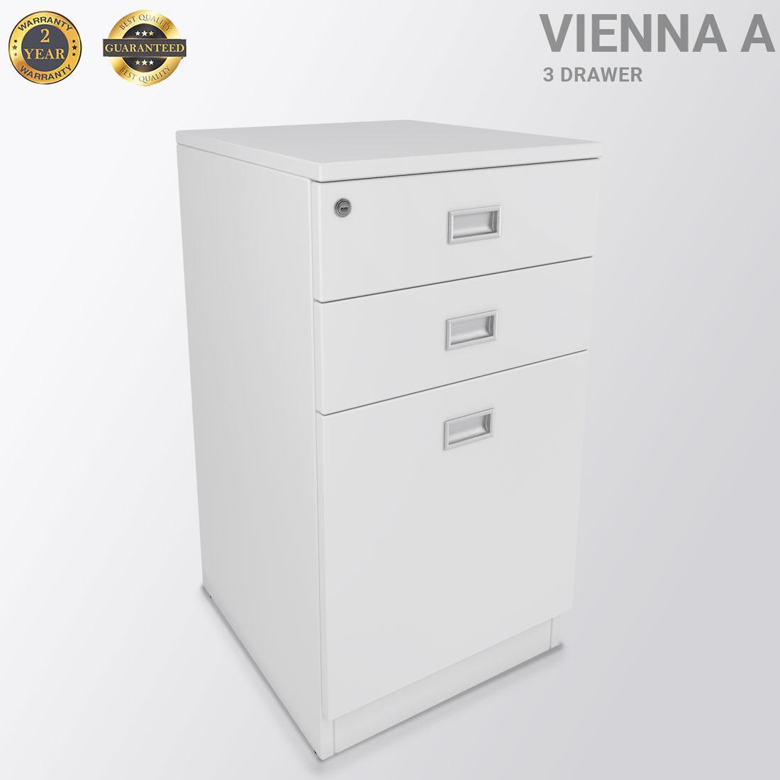 Vienna A