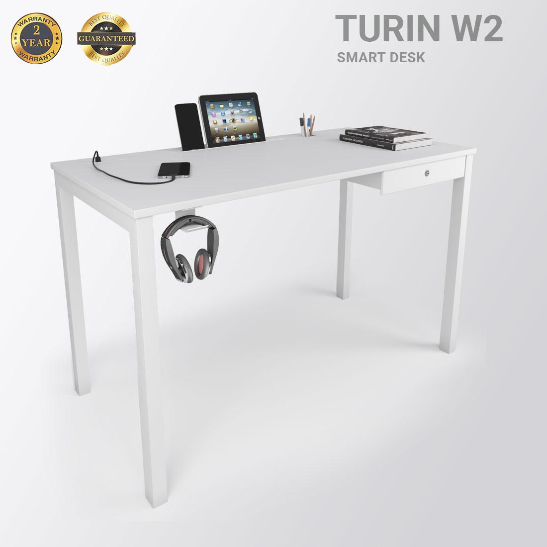 TURIN W2
