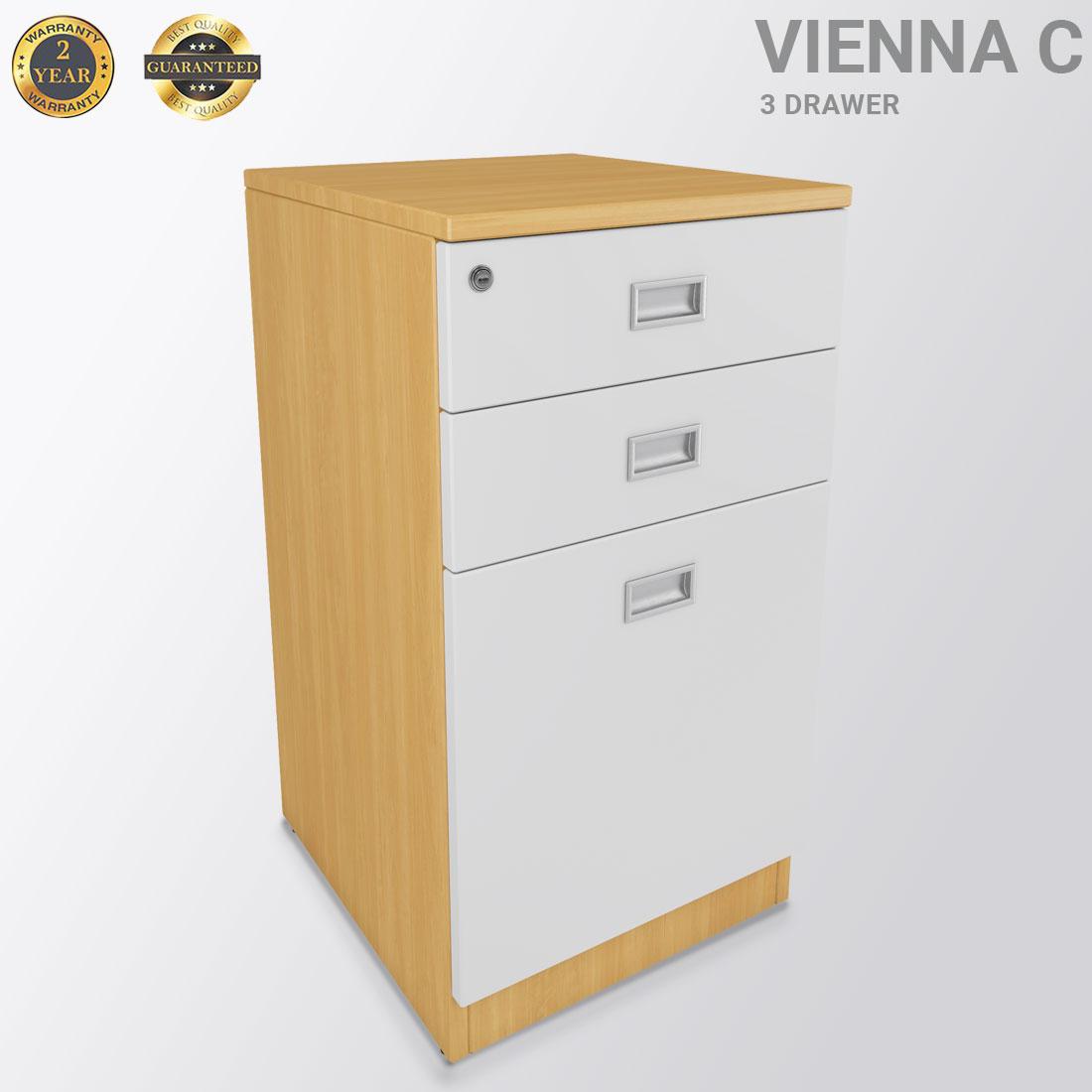 VIENNA C